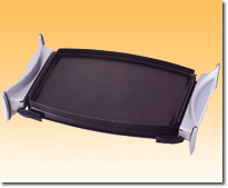 black and decker griddle manual